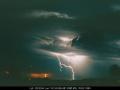 20030108mb45_lightning_bolts_alstonville_nsw
