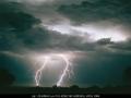 20030108mb52_lightning_bolts_alstonville_nsw