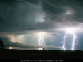 20030108mb74_lightning_bolts_alstonville_nsw