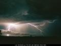 20030108mb75_lightning_bolts_alstonville_nsw