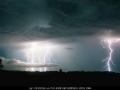 20030108mb76_lightning_bolts_alstonville_nsw