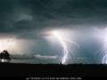20030108mb78_lightning_bolts_alstonville_nsw