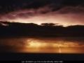 20030330mb35_lightning_bolts_broadwater_nsw