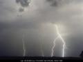 20031025mb29_lightning_bolts_casino_nsw