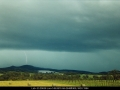 20031212jd02_lightning_bolts_orange_nsw