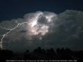 20040729mb12_lightning_bolts_mcleans_ridges_nsw
