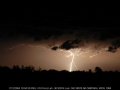 20041207mb52_lightning_bolts_near_coonamble_nsw