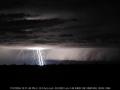 20041207mb60_lightning_bolts_near_coonamble_nsw