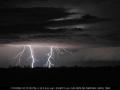 20041207mb63_lightning_bolts_near_coonamble_nsw