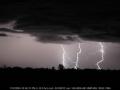20041207mb71_lightning_bolts_near_coonamble_nsw