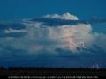20041208mb109_lightning_bolts_coonamble_nsw