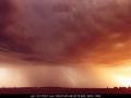 20041223jd08_lightning_bolts_s_of_dubbo_nsw