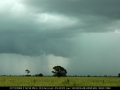 20041227mb073_lightning_bolts_near_moree_nsw