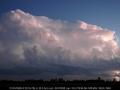 20050121mb67_lightning_bolts_coraki_nsw