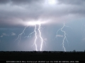 20050122mb45_lightning_bolts_mckees_hill_nsw