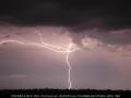 20050202mb43_lightning_bolts_casino_nsw