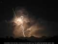 20050322mb08_lightning_bolts_mcleans_ridges_nsw