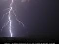 20050916mb04_lightning_bolts_mcleans_ridges_nsw