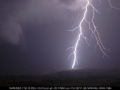 20050916mb05_lightning_bolts_mcleans_ridges_nsw