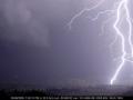 20050916mb06_lightning_bolts_mcleans_ridges_nsw