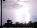 20050926mb08_lightning_bolts_mcleans_ridges_nsw