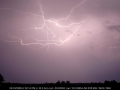 20051024mb23_lightning_bolts_casino_nsw