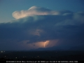 20051025mb47_lightning_bolts_mcleans_ridges_nsw