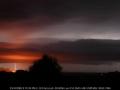 20051025mb64_lightning_bolts_tregeagle_nsw