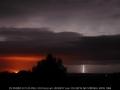 20051025mb66_lightning_bolts_tregeagle_nsw
