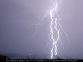 20051027mb37_lightning_bolts_mcleans_ridges_nsw
