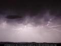 20051027mb56_lightning_bolts_mcleans_ridges_nsw