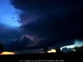 20051125jd43_lightning_bolts_coonabarabran_nsw