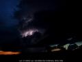20051125jd46_lightning_bolts_coonabarabran_nsw