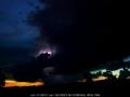 20051125jd48_lightning_bolts_coonabarabran_nsw