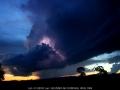 20051125jd51_lightning_bolts_coonabarabran_nsw