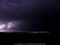 20051126jd14_lightning_bolts_near_prema_nsw