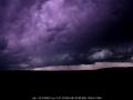 20051126jd15_lightning_bolts_near_prema_nsw