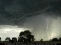 20051126mb58_lightning_bolts_collarenabri_nsw