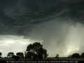 20051126mb59_lightning_bolts_collarenabri_nsw