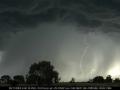 20051126mb61_lightning_bolts_collarenabri_nsw