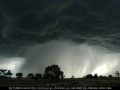 20051126mb62_lightning_bolts_collarenabri_nsw