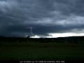 20051127jd09_lightning_bolts_armidale_nsw