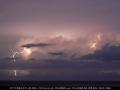 20051127mb47_lightning_bolts_gold_coast_qld