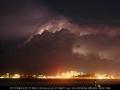 20051127mb53_lightning_bolts_gold_coast_qld