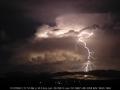 20051201mb03_lightning_bolts_mcleans_ridges_nsw