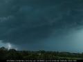 20051208mb11_lightning_bolts_wyrallah_nsw