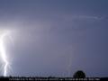 20051213mb35_lightning_bolts_near_casino_nsw