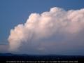 20051217mb104_lightning_bolts_mcleans_ridges_nsw