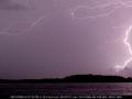20051228mb45_lightning_bolts_ballina_nsw