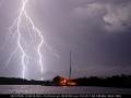 20051228mb48_lightning_bolts_ballina_nsw
